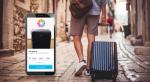 Nu kan du app-scanne din håndbagage med AR-teknologi