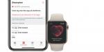 Stor undersøgelse viser Apple Watchs evne til at opdage uregelmæssigheder i hjerterytmen