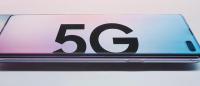 samsung galaxy s10 5g 1 gbit