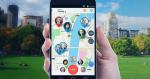 Populær familie-tracking app lækker information til alle