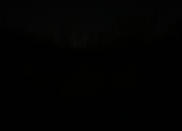 iphone xs max mørke skilt