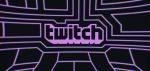 Squad Stream: Nu kan Twitch-streamere sende sammen i ét vindue
