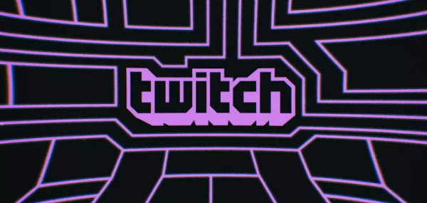 twitch squad streams