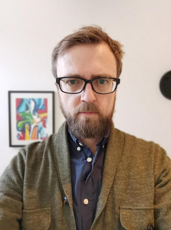 kamera test huawei p30 pro selfie