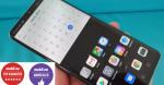 Test af Huawei P30 Pro: Huawei gør det igen