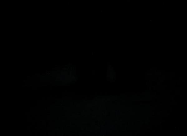 test kamera nokia 9 pureview mørke uden fotolys