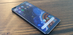 Test af Nokia 9 PureView –mobilen for kamera-entusiasten