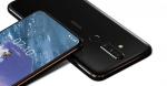 Nokia kommer med kanondesign på X71