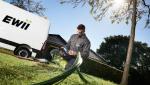 Telia og energiselskabet Ewii går sammen om at tilbyde fibernet iTrekantsområdet