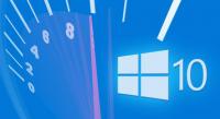 windows 20 rabat kode