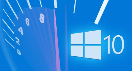 Find de bedste priser på Windows 10 – rabatkoder til alle