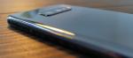 Samsung Galaxy S10 lite lanceret – pris og funktioner