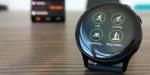Test og anmeldelse af Samsung Galaxy Watch Active