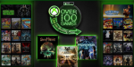 Xbox Game Pass gold