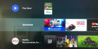android tv ads