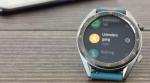 Test og anmeldelse af Huawei Watch GT Active:Begrænset funktionalitet men lang batteritid