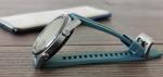 Huawei Watch GT solgt i mere end to millioner eksemplarer