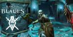 Early Access til The Elder Scrolls: Blades åben for flere