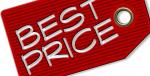 De bedste mobiltelefoner til prisen lige nu