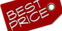 bedste mobil til prisen