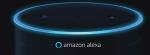 Amazon presser konkurrenterne: Nu fungerer Alexa på langt billigere enheder