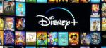 Disney-direktør bekymrer sig ikke om prisen på Disney+
