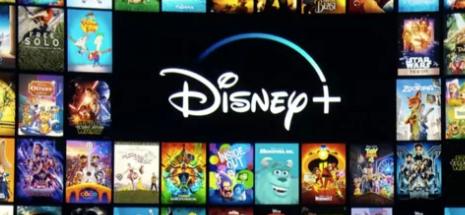 Analytiker: Disney bliver stort problem for Netflix