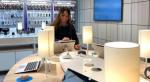 Telenor åbner hybrid telebutik – selvbetjening med kundeservice