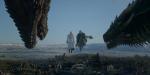 17,4 millioner så premiereafsnittet på 8. sæson af Game of Thrones