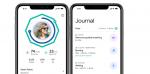 Google Fit er nu tilgængelig for iOS-brugere