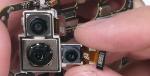 Her er Huawei P30 Pros periskop-kamera