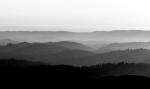 Tips til bedre landskabsbilleder