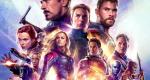 Marvel-serier på Disney+ får budget som spillefilm