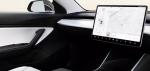 Elon Musk: Tesla-biler uden rat kommer inden for to år
