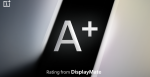 OnePlus 7 Pro får helt sikkert HDR10+-skærm