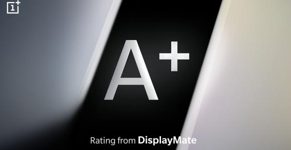 DisplayMate: OnePlus 7 Pro har en af markedets bedste skærme