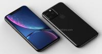 iphone x1 2019