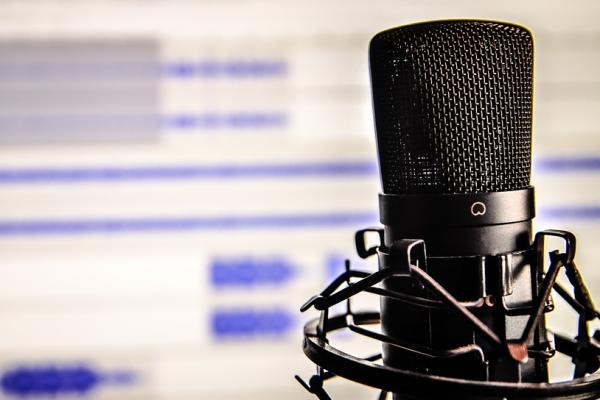 Podcast-ekspert: Ingen i Danmark kan leve af at lave podcast