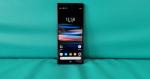 Test og anmeldelse af Sony Xperia 10Plus – Når specielt skærmformat virker
