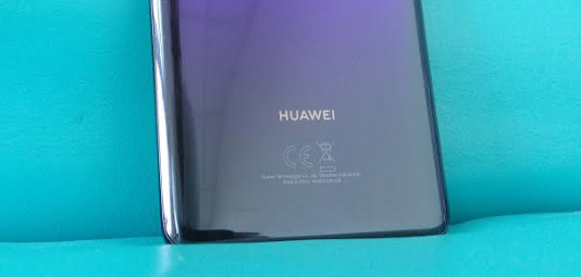 huawei-p30-pro.png