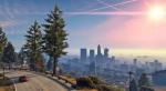 Rygte: GTA 6 bliver eksklusivt for PS5 den første måned