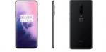Nye billeder af OnePlus 7 Pro lækket