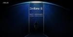 Teaser viser Asus Zenfone 6 med all-screen design