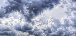 Meteorologer advarer: 5G kan gøre det sværere at forudsige vejret