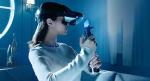 Fremtidens gaming-trends: AR og mere socialt