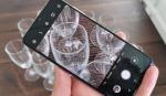Test af Huawei P30: Årets mobil er stort set komplet