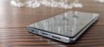 Huawei har planer om global lancering af P40 trods manglende Google-tjenester
