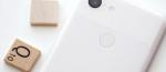 Android Q Beta 3 bekræftet til 23 telefoner – se hvilke