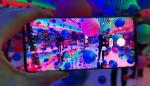Rygte om 108 megapixel-sensor i Samsung Galaxy S11