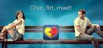 Dating-apps ude af App Store og Google Play – havde mindreårige brugere
